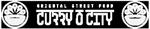 curryo.city Logo